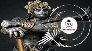 DJ bajarangi song Bk song Bass drop song download