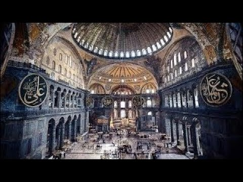 The Lost Byzantine Empire: Where The East Met The West Documentary