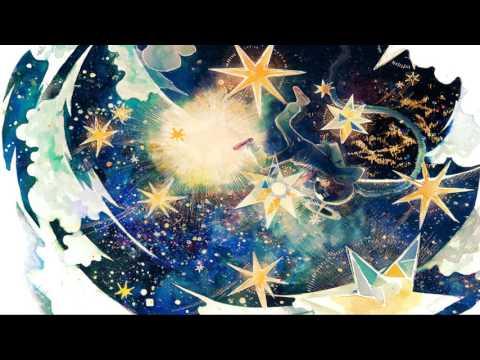 【Harunaba】迷子の流れ星 (Lost Shooting Star)
