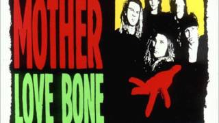 Watch Mother Love Bone Lady Godiva Blues video