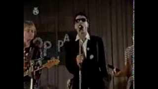 Pekinska Patka - Ja sam panker u sakou starom (Scena iz filma: Kost od Mamuta (1979))