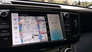 видео Авто-новости - Nissan Qashqai и X-Trail с системой Яндекс.Авто поступили в продажу
