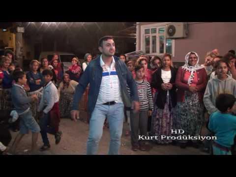 ROMAN HAVASI SEVENLER- EĞLENCENİN KALBİ BURDA ATIYOR Kurt Prodüksiyon 2017