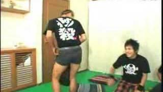 秒殺メンバーの送る4時間生配信! http://live.casty.jp/cowcow/