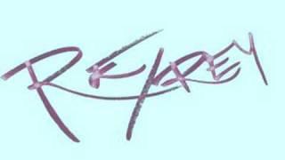 Mr. Lif - The Fries [Rex Rey Remix]