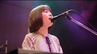 JYOCHO『太陽と暮らしてきた』(Official Live Video) / 『a life with the sun』