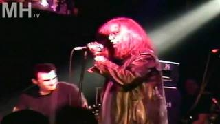 Joey Ramone - What a Wonderful World (subtitulado)