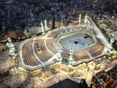7 preguntas sobre el Islam - Español