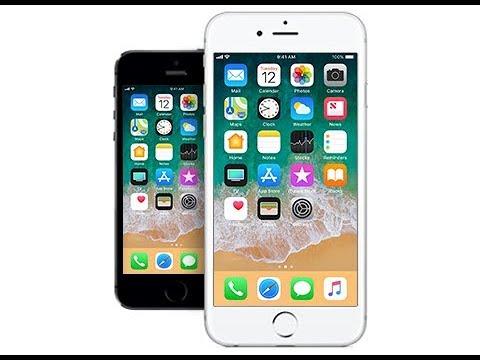 Neues iPhone oder iPad für die Kinder einrichten