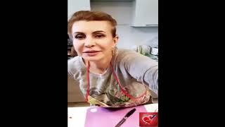 Дом2 Ирина Агибалова прямой эфир 3 05 2019