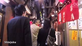 Токио, Япония - обзор достопримечательностей от CruClub.ru(Токио (Tokyo) — гигантский ультрасовременный мегаполис, в котором, по-хорошему, надо прожить несколько месяце..., 2014-07-09T19:56:13.000Z)