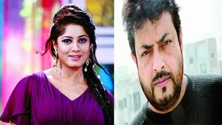 মৌসুমির জন্মদিনে একি বললেন ওমর সানি | Actress Moushumi | Actor Omar Sani | Bangla News Today