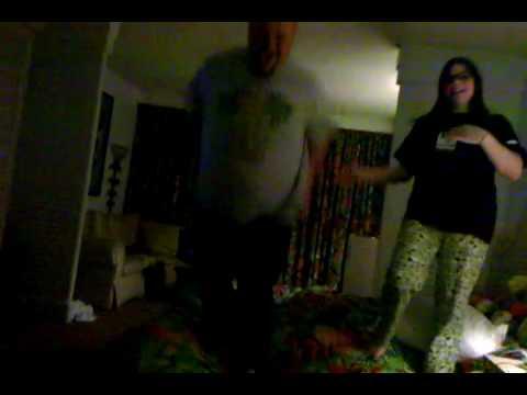 video-2010-04-10-00-11-59
