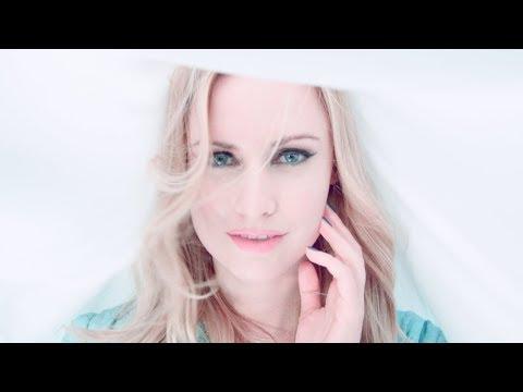 PETYA ALEXA & MONTY - NE SLUSHAI [Official Video]