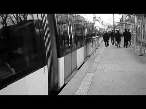 Kısa film İstanbul