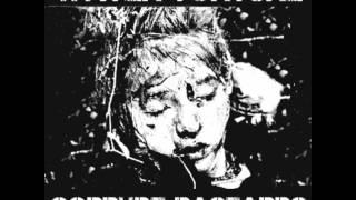 Corrupt Bastards - Split CS w/ Water Torture [2012] Full