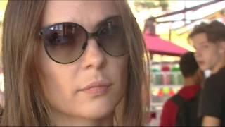 Теракт в Ницце: истории украинцев, которые стали свидетелями трагедии. Факты недели, 17.07