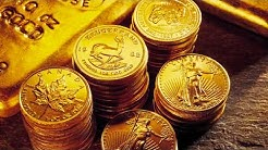 Great Quotes on Gold