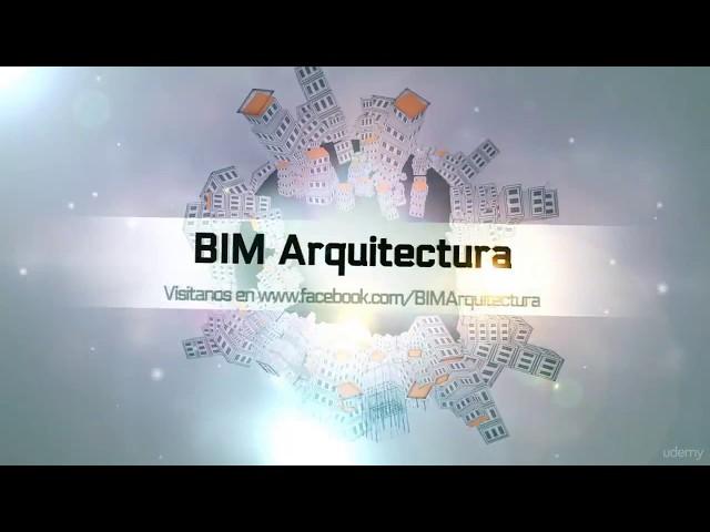 Revit Structures | Conexiones Estructurales en Revit