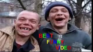 ЛУЧШЕЕ СМЕШНОЕ ВИДЕО УБОЙНЫЕ РЖАЧНЫЕ ПРИКОЛЫ BEST FUNNY VIDEO