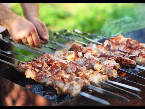 Saudi Food Festival I Saudi Street Food I  Ramadhan Souq I Yanbu I Royal Commission