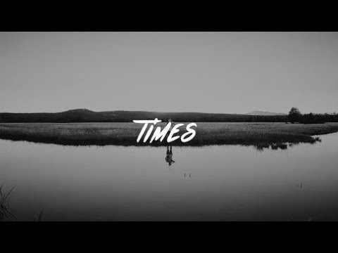 (lyric video) Marshmello & The Chainsmokers - Times (ft. Halsey) - Lyrics