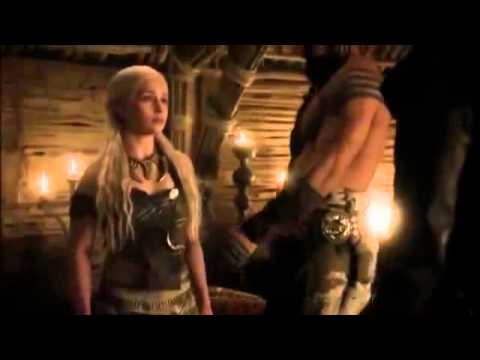 Game Of Thrones Season 1 Best Scenes