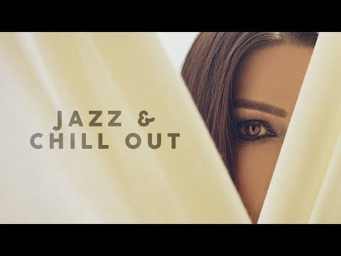 Jazz \u0026 Chill Out - Lounge Music 2020