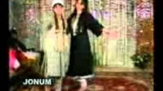 Pahto Sarin@Farzana New Song Old is Gold  jhiuoui_(27).mp4