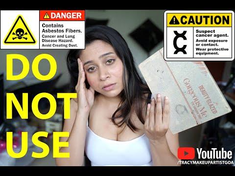 **warning**-asbestos-found-in-beauty-glazed-eyeshadow.-do-not-use!!!