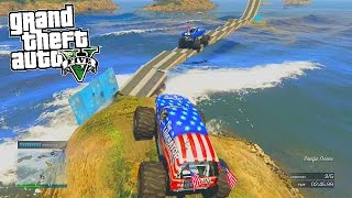 GTA 5 Funny Moments #227 With The Sidemen (GTA 5 Online Funny Moments)