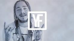 post malone type beat in love - Free Music Download