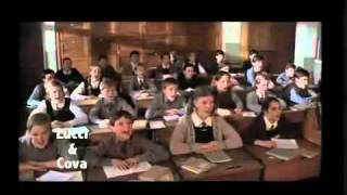 Pink Floyd Proper Education