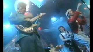 Kajagoogoo - Too Shy - Top of the Pops 1983