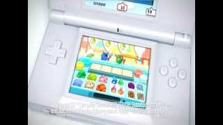Moshi Monsters - Moshling Zoo for Nintendo DS - Free Online Virtual Pet