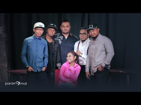 Colour Of Voices - Pencuri Hati (Acapella)