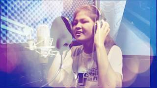 MusikJam 2 Krisha Ly Aguenza - This is my now Official MTV for MusiK Jam