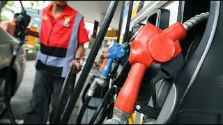Gazda Neden Benzin Biter? LPG SYSTEM CONTROL (PETROL)