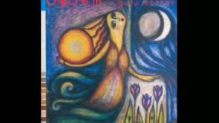 Guru Mother - Opus III