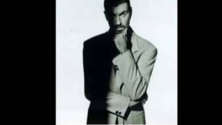 george michael fast love remix by Mehdi H