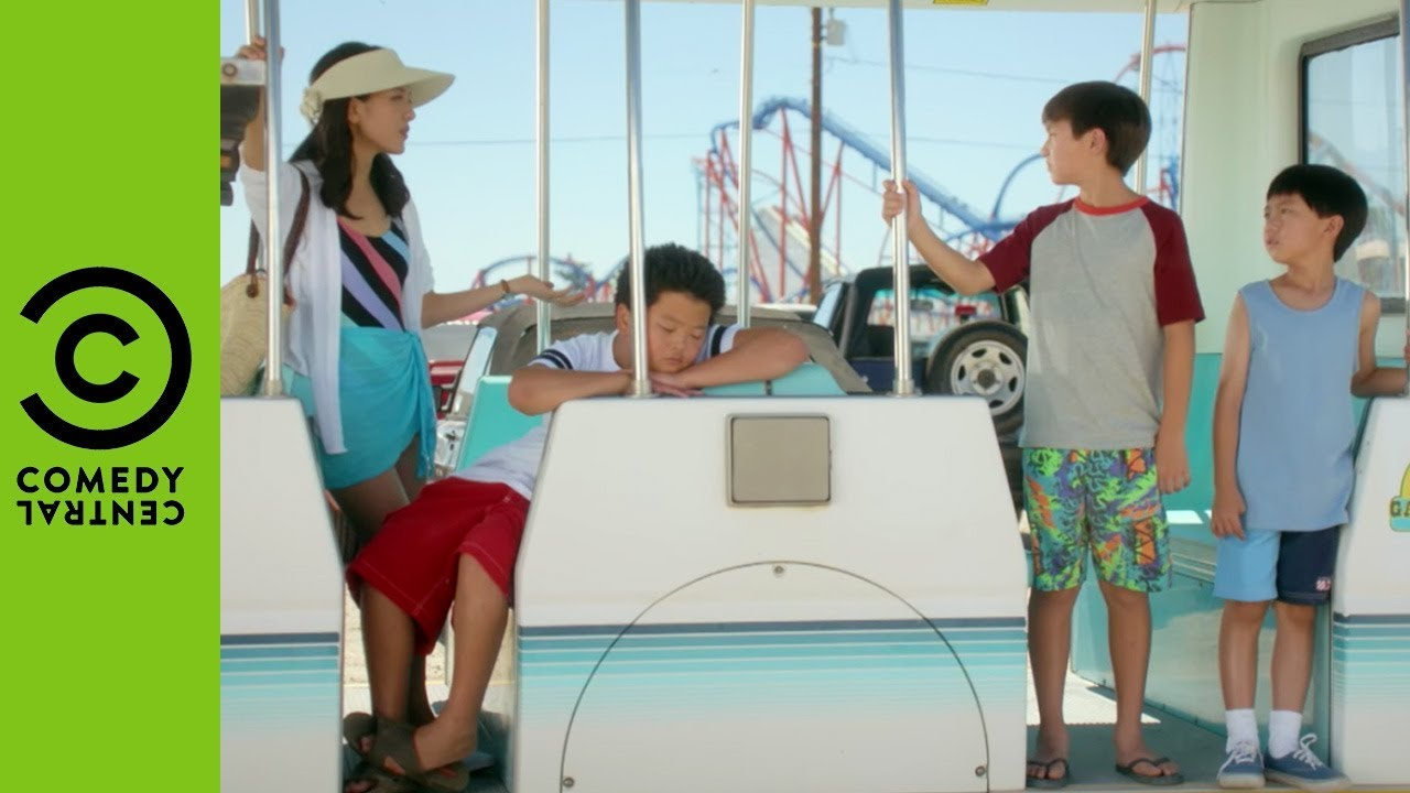 Download Getting Rejected From Gatorworld   Fresh Off The Boat