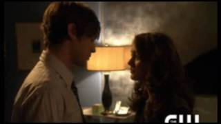 Gossip Girl season 3 exclusive preview! HD