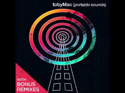 TobyMac - Lose My Soul (ft. Kirk Franklin, & Mandisa)