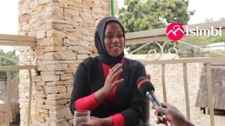 NDICUZA CYANE||Mutoni ushinjwa KWANDAGAZA Josiane YACIYE BUGUFI asaba imbabazi