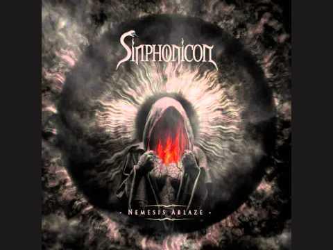 Sinphonicon - Nemesis Ablaze