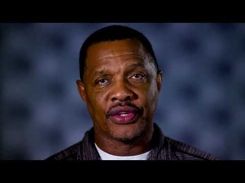 Why I Coach: Alvin Gentry