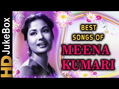 Lyrics hindi old songs pdf
