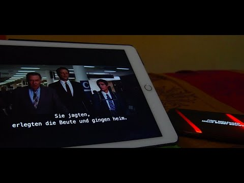 NETFLIX Trick Watch MOVIES Two Or More Devices On Basic Plan At Same Time.