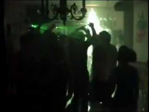 parti sex video