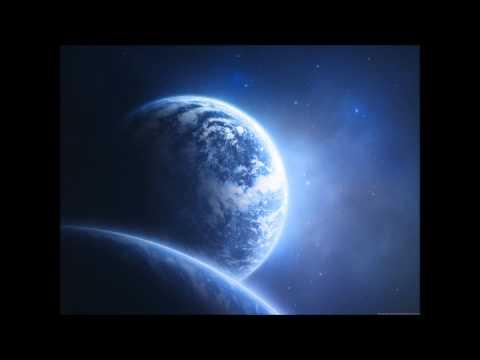 Airwave - Sunspot 2006 (Airwave Meets Rising Star Mix)